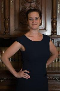 Family Law Attorney - Divorce Lawyer Katherine Allen